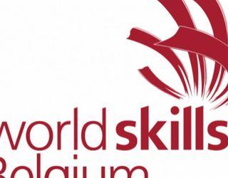 Worldskills Belgium