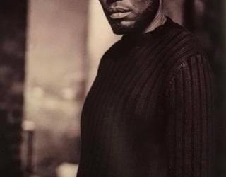 VIMEPA - Cédric Mvuesa