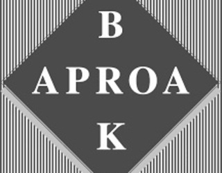 VIMEPA - APROA-BRK
