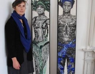 VIMEPA - Emmanuelle JANSSENS
