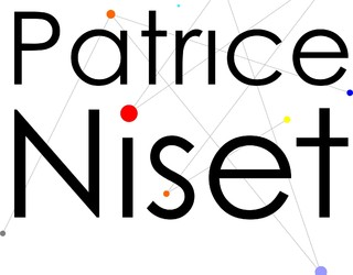 VIMEPA - Patrice Niset