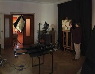 VIMEPA - Atelier de l'imagier