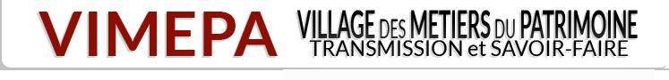 Vimepa - Village des Métiers
